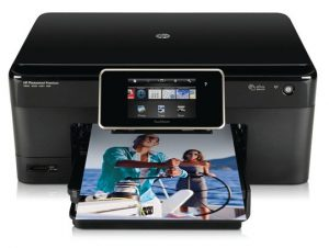 Setting Up HP Printer Facing Difficulty